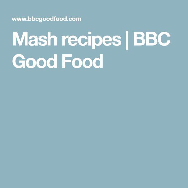 Die Besten 25 Bbc Good Food Recipes Ideen Auf Pinterest