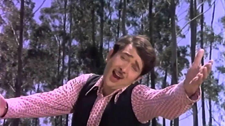 Jaanejaan Dhundhta   Randhir Kapoor   Jawani Diwani Songs   Kishore Kuma...