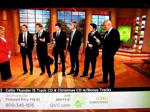 724 best CHRISTMAS MUSIC images on Pinterest