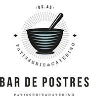 Bar de Postres | Mariano Camba