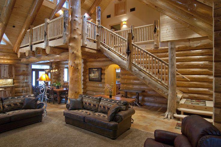 california property services rentals