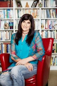 Joanne Fedler