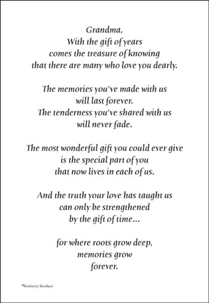 25+ best ideas about Funeral speech on Pinterest   Funerals today ...