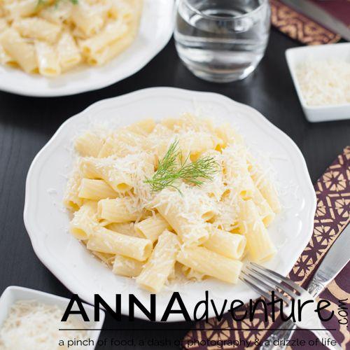 1.Truffle_Oil_Pasta_Recipe