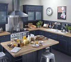 comment repeindre en gris une cuisine en ch ne recherche. Black Bedroom Furniture Sets. Home Design Ideas
