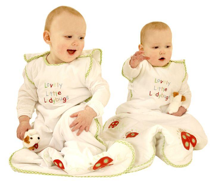 uyku tulumu, bebek tulumu. Daha fazlası için tıklayın.