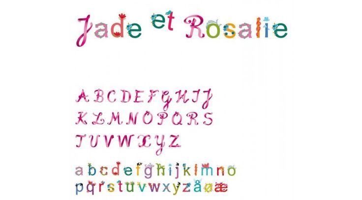 Girls alphabet - Betűkészlet lányoknak - Játékfarm játékshop https://www.jatekfarm.hu/gyerekszoba-kiegeszitok-100/egyeb-kiegeszitok-polcok-matricak-119/djeco-little-big-room-gyerekszoba-kiegeszito-girls-alphabet-betukeszlet-lanyoknak-1247