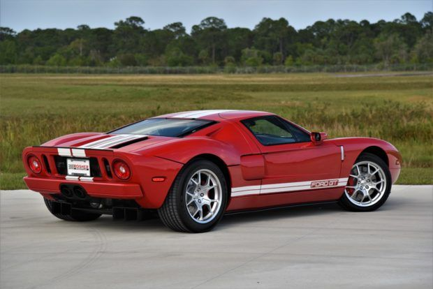 Pin On Ford Gt