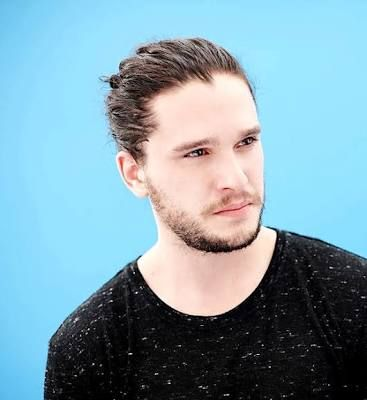 kit harington - Google Search
