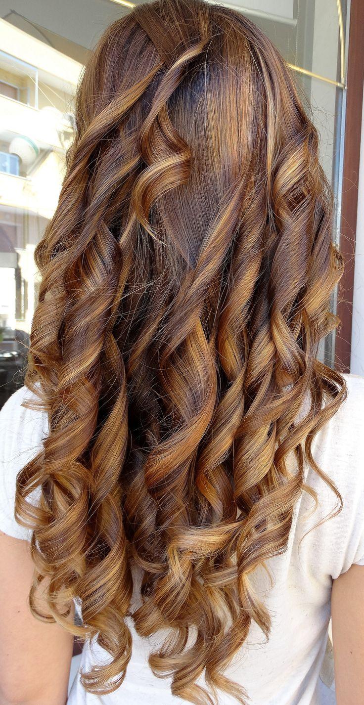 Ogni donna merita di avere capelli bellissimi.