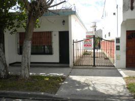BUSCADORPROP | Venta de Casas en Santa Teresita (con precio)