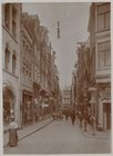 1850 Heiligeweg