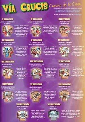Blog del Profesorado de Religión Católica: Recursos para Cuaresma y Semana Santa 18. También para Pentecostés