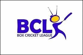 Ajaz Khan out of Box Cricket League! #BoxCricketLeague  http://www.playkardo.net/122717-ajaz-khan-bcl/