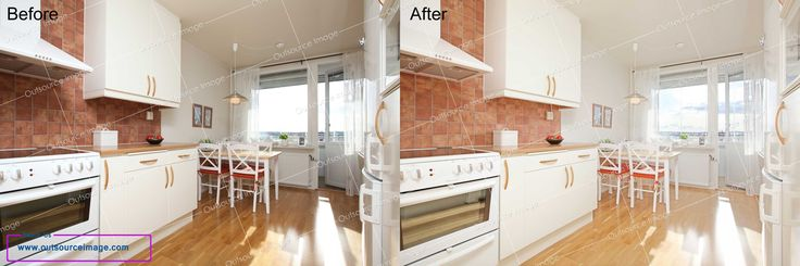 Best photo enhancement service provider for low cost