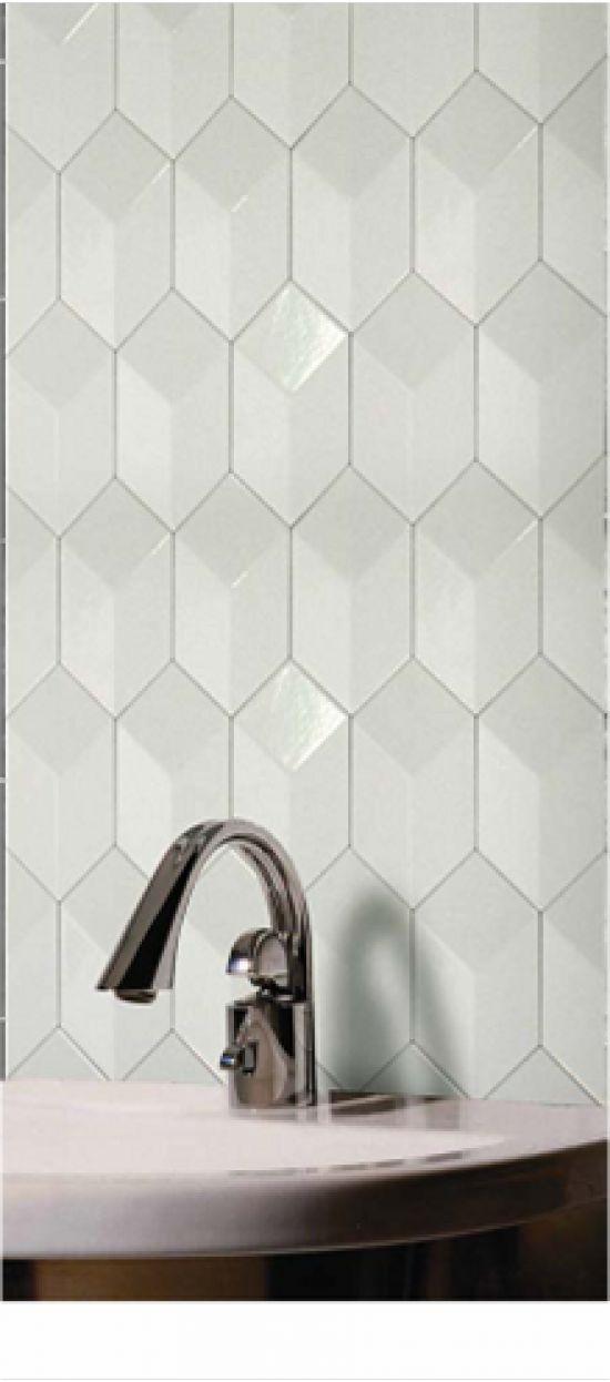 Cobsa 3D - Tile Warehouse - EBOSS