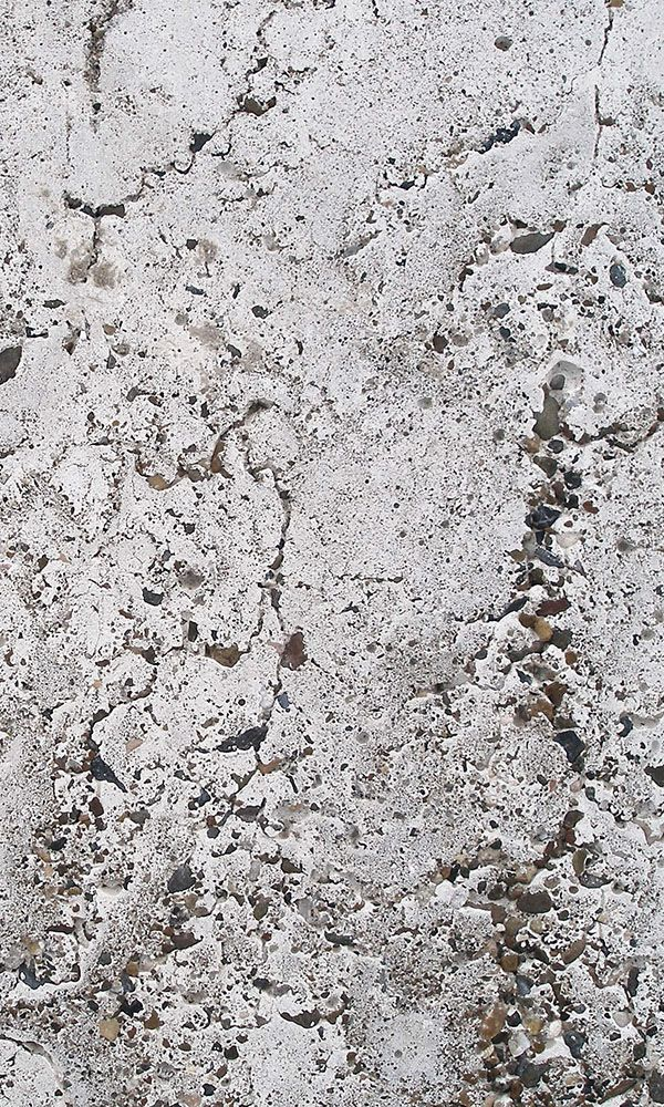Old Cracked Plaster On The Wall Grunge Concrete Texture Yurlick