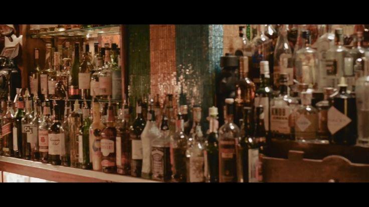 Joseph Gkikas - I Have No Money (Official Video)