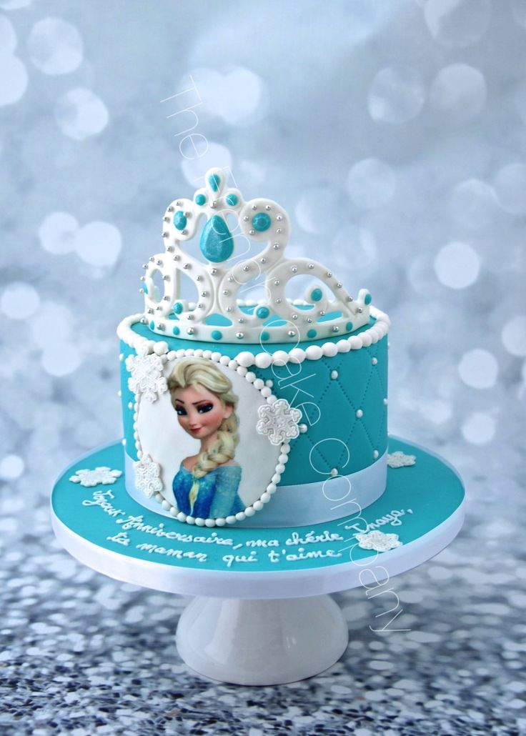 17 best ideas about frozen crown on pinterest frozen birthday party frozen birthday and. Black Bedroom Furniture Sets. Home Design Ideas