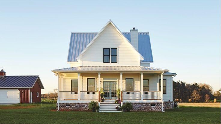 166 best house plans oceanside images on pinterest for Oceanside house plans