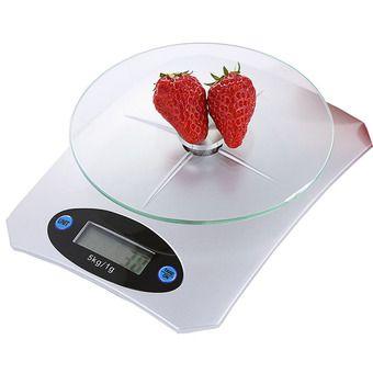 แนะนำสินค้า BEST Tempered glass electronic Kitchen Scale Max 5KG ตาชั่งตวงอาหาร Digital เครื่องชั่งน้ำหนักอาหา ขนาดพกพา (White) ⚾ ขายด่วน BEST Tempered glass electronic Kitchen Scale Max 5KG ตาชั่งตวงอาหาร Digital เครื่องชั่งน้ำหนักอาหา ข ราคาพิเศษ | partnershipBEST Tempered glass electronic Kitchen Scale Max 5KG ตาชั่งตวงอาหาร Digital เครื่องชั่งน้ำหนักอาหา ขนาดพกพา (White)  ข้อมูล : http://buy.do0.us/k946cp    คุณกำลังต้องการ BEST Tempered glass electronic Kitchen Scale Max 5KG…