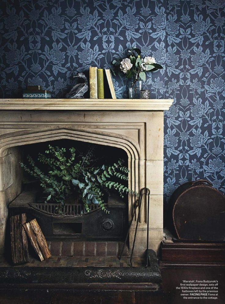 25 Best Ideas About 1930s Fireplace On Pinterest Alcove Shelving 1930s House And Fireplaces Uk