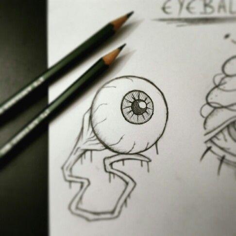 Best 25 Creepy Horror Ideas On Pinterest