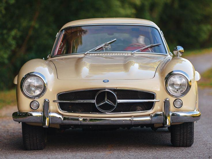 Best Mercedes Benz Images On Pinterest Mercedes Benz Cars