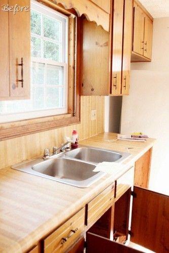 Ikea Kitchen Renovation: Cost Breakdown