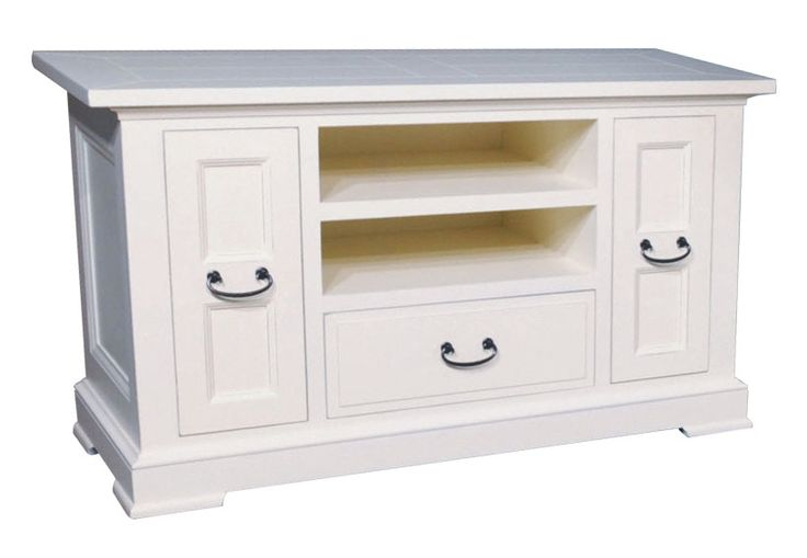 Bergerac Small TV Cabinet
