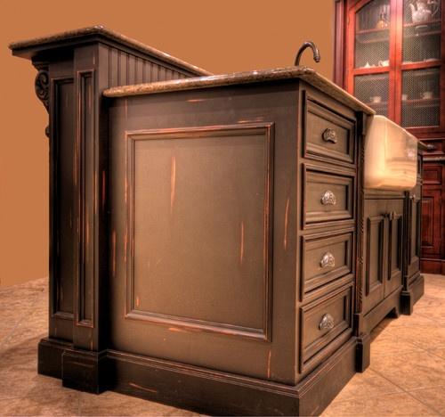 Elmwood Kitchen Cabinet Door Styles: 17 Best Images About Decorative Accents On Pinterest