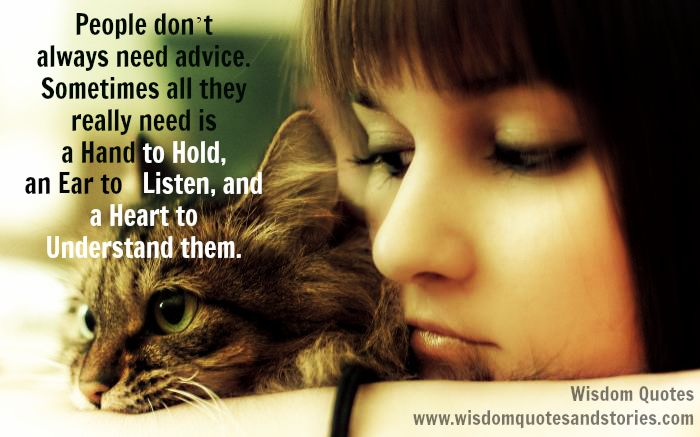 48 Best Heart Quotes Images On Pinterest