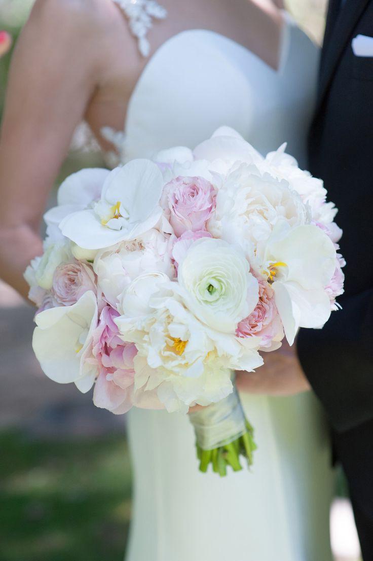 Romantic Destination Wedding in Sedona Arizona