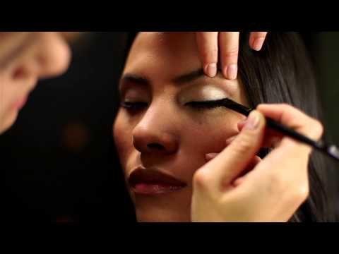 Natura cosméticos - Portal de maquillaje - Tip Natura Delinear tus ojos