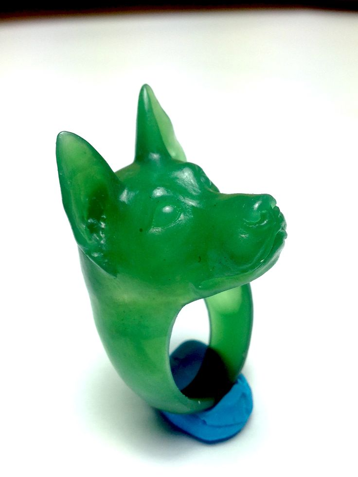 Ideas about lost wax casting on pinterest