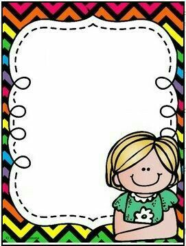 1067 best clip art images on pinterest frames moldings and rh pinterest com