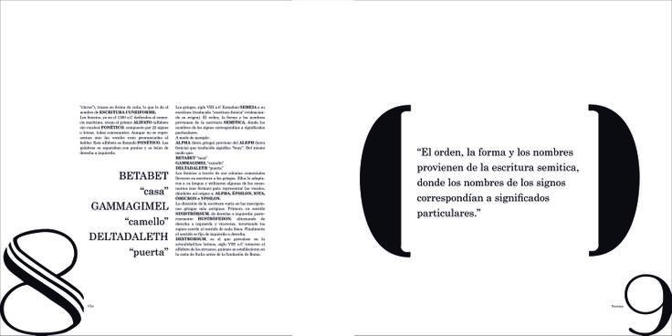 """Libro """"Maestros Tipográfos"""""""