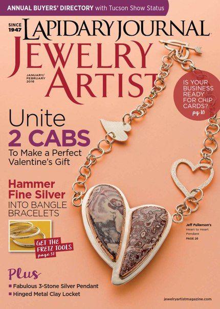 Craft magazines 2017 pdf download free - Page 3 of 6