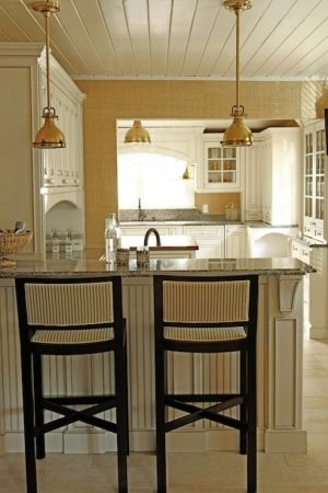 white kitchen cabinets best 25 wood plank ceiling ideas on plank 1036