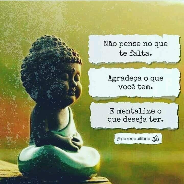 Pin De Andressa Spricigo Em Frases Citações Budistas