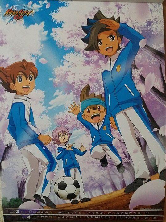 Matatagi,Tenma.Shinsuke and Manabe