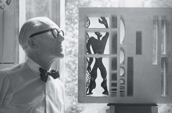 Google Image Result for http://facesofdesign.com/files/image/Events/leCorbusier_modular.jpg