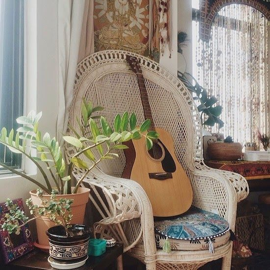 17 Best Ideas About Peacock Chair On Pinterest Bohemian Interior Bohemian Room And White Wicker