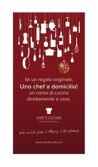 http://www.chefecultura.it