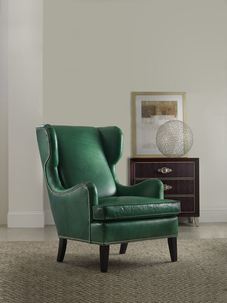 25 Best Ideas About Wing Chairs On Pinterest Blue