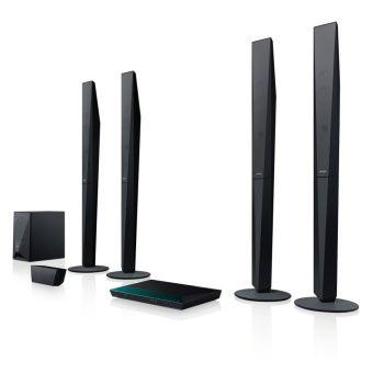 รีวิว สินค้า Sony BDV-E6100 -Home cinema system- Black ⛳ ลดราคา Sony BDV-E6100 -Home cinema system- Black เช็คราคา | affiliateSony BDV-E6100 -Home cinema system- Black  รับส่วนลด คลิ๊ก : http://shop.pt4.info/lx3CD    คุณกำลังต้องการ Sony BDV-E6100 -Home cinema system- Black เพื่อช่วยแก้ไขปัญหา อยูใช่หรือไม่ ถ้าใช่คุณมาถูกที่แล้ว เรามีการแนะนำสินค้า พร้อมแนะแหล่งซื้อ Sony BDV-E6100 -Home cinema system- Black ราคาถูกให้กับคุณ    หมวดหมู่ Sony BDV-E6100 -Home cinema system- Black…