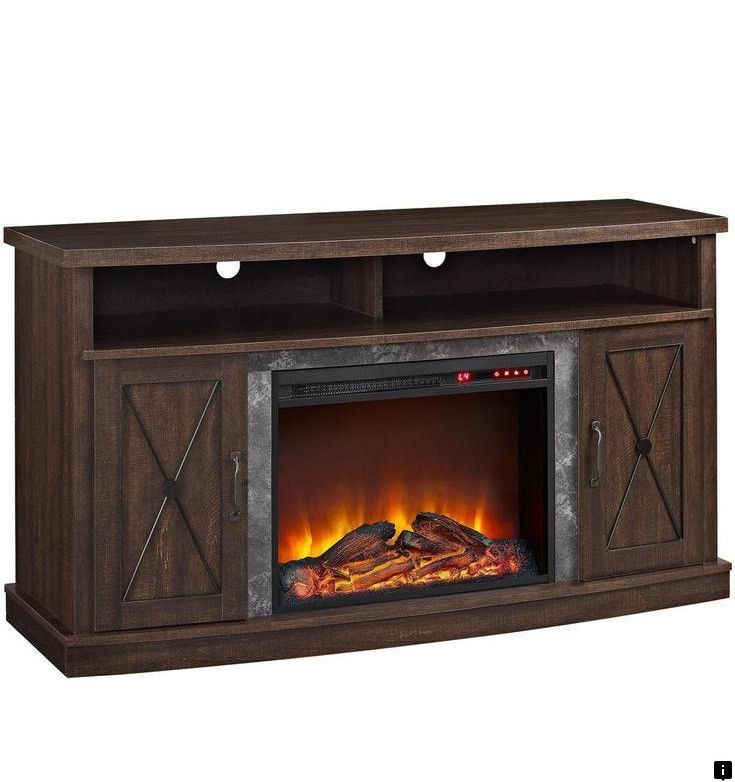 This Is Must See Web Content Learn More About Dark Wood Tv Stand