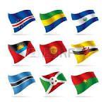 """Desgarga+gratis+los+mejores+iconos+de+banderas.+Iconos+de+banderas,+banderas+de+asia,+banderas+piratas,+banderas+blancas+o+banderas+de+áfrica+y+más+iconos"""""""