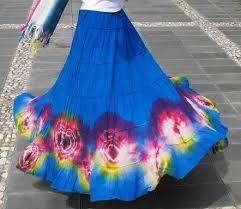 Výsledek obrázku pro móda hippies