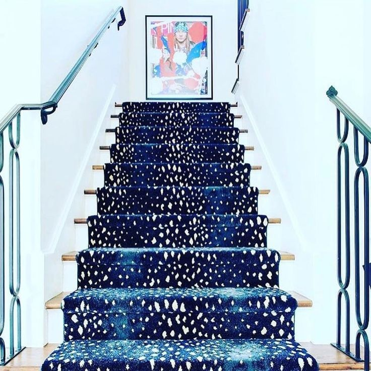 395 Best Images About Stair Runners On Pinterest Carpets